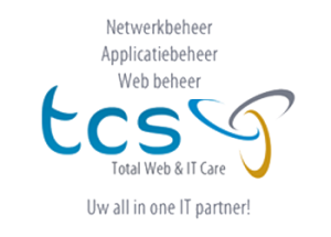 TCS Total Web&IT Care