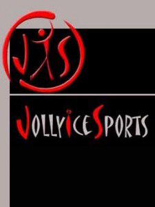 Jolly Ice Sports